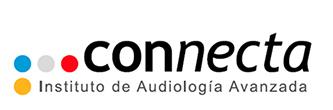 Fotografía de la empresa Instituto Audio Connecta - Se abre en ventana nueva
