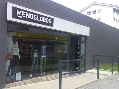 Fotografía de la empresa Wekandend - Se abre en ventana nueva