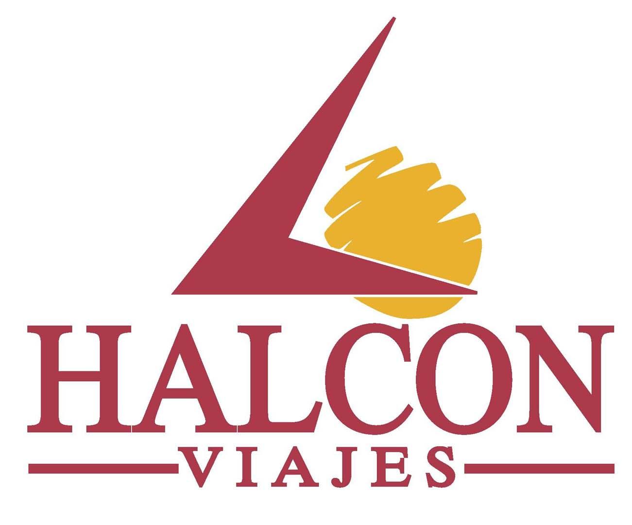 Fotografía de la empresa Halcón Viajes - Se abre en ventana nueva