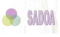 Fotografía de la empresa SADOA - Se abre en ventana nueva