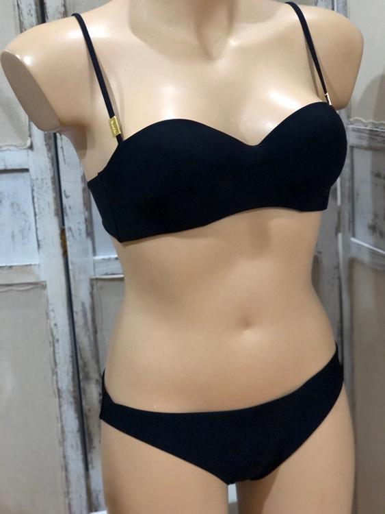 Braga bikini Calvin Klein